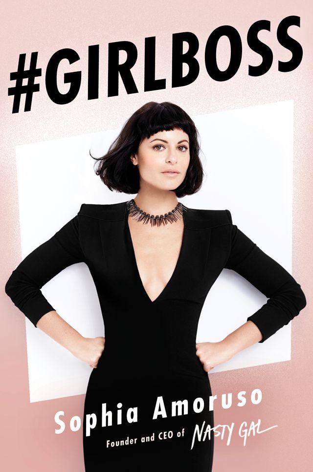 girl-boss cover.jpg
